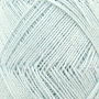 col.16
